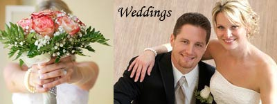 Stan Switalski Wedding Photography, Wedding Photographers, Cambridge, Waterloo Region