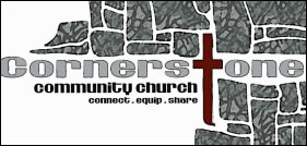 Cornerstone Community Church,Cambridge,Ontario