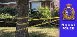 UPDATE: 22-year-old Kitchener Man Named In Second Degree Murder Of Ronald Chandler